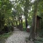 Comune di Breda di Piave in Provincia di Treviso | VenetoClub
