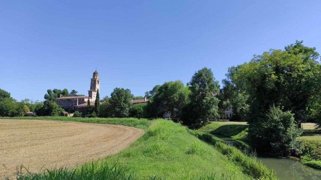 5 cose da vedere nel comune di Monastier di Treviso | VenetoClub
