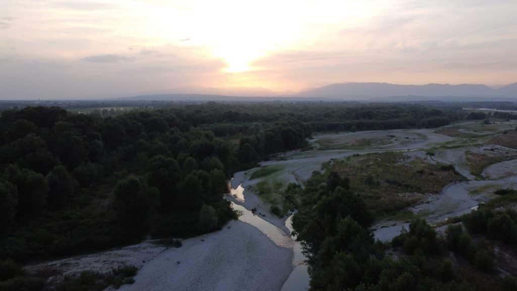 10 cose da fare e vedere a Maserada sul Piave in provincia di Treviso   VenetoClub